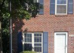 Foreclosed Home en MAYFIELD SQ, Sterling, VA - 20164