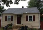 Foreclosed Home en VEIRS MILL RD, Silver Spring, MD - 20906