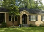 Foreclosed Home en BERRY ST, Orangeburg, SC - 29115