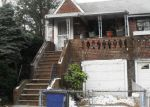 Foreclosed Home in E 55TH ST, Brooklyn, NY - 11234