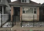 Foreclosed Home en W HADDON AVE, Chicago, IL - 60651