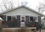 Foreclosed Home en N HICKORY AVE, Round Lake, IL - 60073