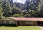 Foreclosed Home en MALONE CIR, Fairburn, GA - 30213