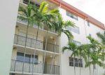 Foreclosed Home en NE 24TH TER, Fort Lauderdale, FL - 33308