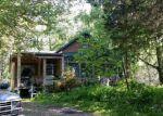 Foreclosed Home en MONROE RD, Oconomowoc, WI - 53066