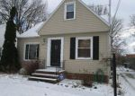 Foreclosed Home en WILLOWICK DR, Eastlake, OH - 44095
