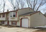 Foreclosed Home en FENWICK LN, Pennsville, NJ - 08070