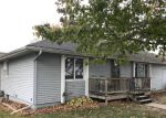 Foreclosed Home en N 22ND ST, Council Bluffs, IA - 51501