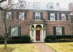 Foreclosed Home in ASBURY AVE, Evanston, IL - 60201