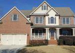 Foreclosed Home en TRILOGY PARK TRL, Hoschton, GA - 30548