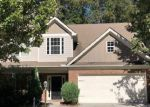 Foreclosed Home en FREEMONT ST, Snellville, GA - 30078