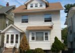 Foreclosed Home en W END PL, Elizabeth, NJ - 07202