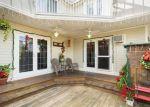 Foreclosed Home en HARRIET AVE, Key West, FL - 33040