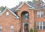 Foreclosed Home en WESTMINSTER REACH, Smithfield, VA - 23430