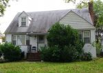 Foreclosed Home in PRINCETON AVE, Rahway, NJ - 07065