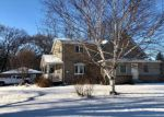 Foreclosed Home en LASER AVE, Redwood Falls, MN - 56283