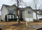Foreclosed Home en WEEPING WILLOW WAY, Villa Rica, GA - 30180