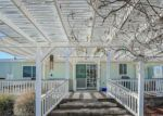 Foreclosed Home en 133RD ST E, Pearblossom, CA - 93553