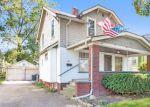 Foreclosed Home en LAWRENCE AVE NE, Warren, OH - 44483