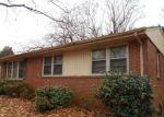 Foreclosed Home en MYRA ST, Winston Salem, NC - 27105