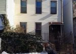 Foreclosed Home in LINWOOD ST, Brooklyn, NY - 11208