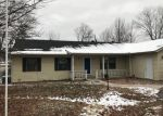 Foreclosed Home in LAKE SHORE DR, Saint Clair, MO - 63077