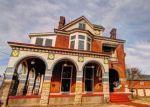 Foreclosed Home in S MAIN ST, Burlington, IA - 52601