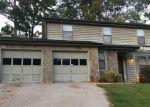 Foreclosed Home en SPRINGLEAF CT, Stone Mountain, GA - 30083