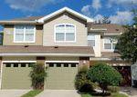 Foreclosed Home en GREENLAND RD, Jacksonville, FL - 32258
