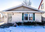 Foreclosed Home en W FULLERTON AVE, Melrose Park, IL - 60164