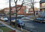 Foreclosed Home en CHICAGO ST SE, Washington, DC - 20020