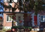 Foreclosed Home en MANORVIEW RD, Baltimore, MD - 21229