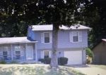Foreclosed Home en HAIRSTON CROSSING CT, Stone Mountain, GA - 30083