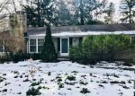 Foreclosed Home in HOOK HOLLOW RD, Novelty, OH - 44072