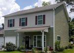 Foreclosed Home en SPEARMINT CIR, Beaufort, SC - 29906