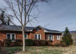 Foreclosed Home in 4TH ST, Andrews, NC - 28901