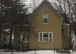 Foreclosed Home en HOWARD ST, Lawrence, MA - 01841