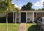 Foreclosed Home en SW 207TH ST, Miami, FL - 33177