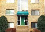 Foreclosed Home in DARA DR, Woodbridge, VA - 22192
