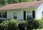 Foreclosed Home en SYCAMORE CIR, Winston Salem, NC - 27105