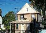 Foreclosed Home in LAUREL AVE, Hempstead, NY - 11550