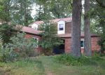 Foreclosed Home en DAMASCUS BLVD, Damascus, MD - 20872