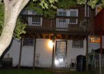 Foreclosed Home en SAINT AGNES LN, Gwynn Oak, MD - 21207