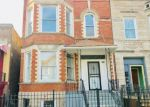Foreclosed Home en S SPAULDING AVE, Chicago, IL - 60623
