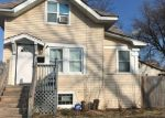 Foreclosed Home en S 3RD AVE, Maywood, IL - 60153