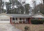 Foreclosed Home en BRITLEY TER, Atlanta, GA - 30349