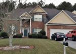 Foreclosed Home en DELAWARE BND, Fairburn, GA - 30213