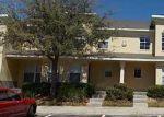 Foreclosed Home en BRICKSIDE CT, Riverview, FL - 33579