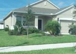 Foreclosed Home en ARTESA BELL DR, Riverview, FL - 33579