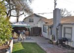 Foreclosed Home en VINE ST, Paso Robles, CA - 93446